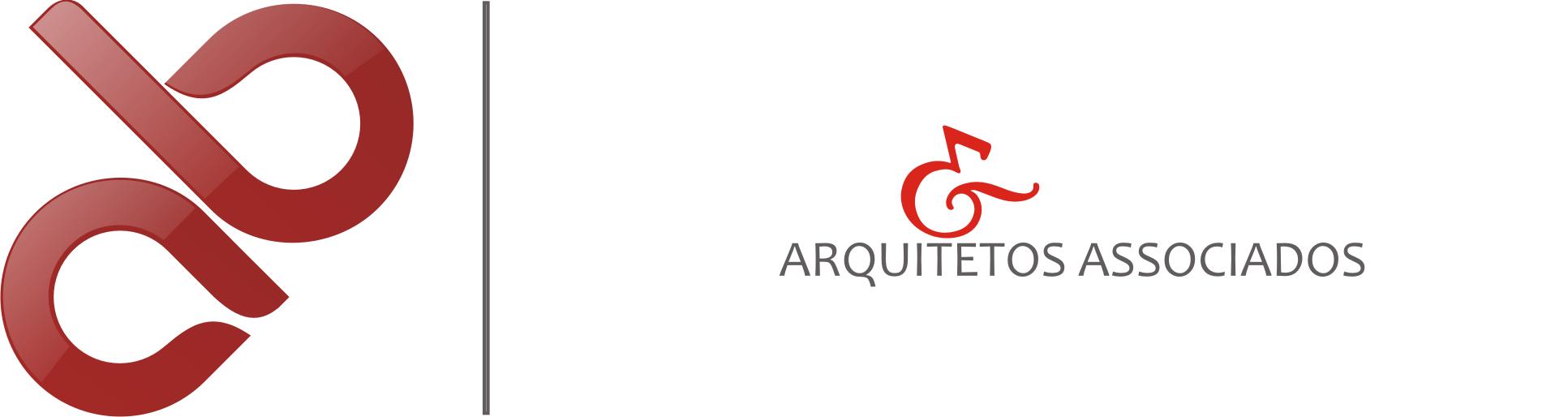 BomFim&Albuquerque