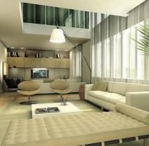 -Fotos-de-Arquitetura-e-Interiores